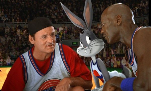 Space Jam 4K Blu-ray and Digital Release Date, Details Revealed