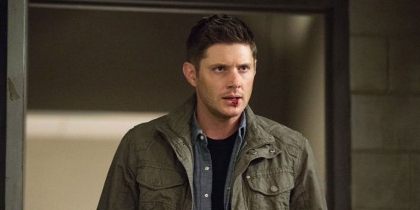 'The Boys' Season 3: First Look at Jensen Ackles as Soldier Boy Revealed by Eric