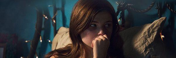 New Insidious 3 Trailer Teases the Franchise's Origin Story