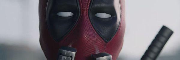 Deadpool Makeup Designer Bill Corso On Ryan Reynolds Tim Miller