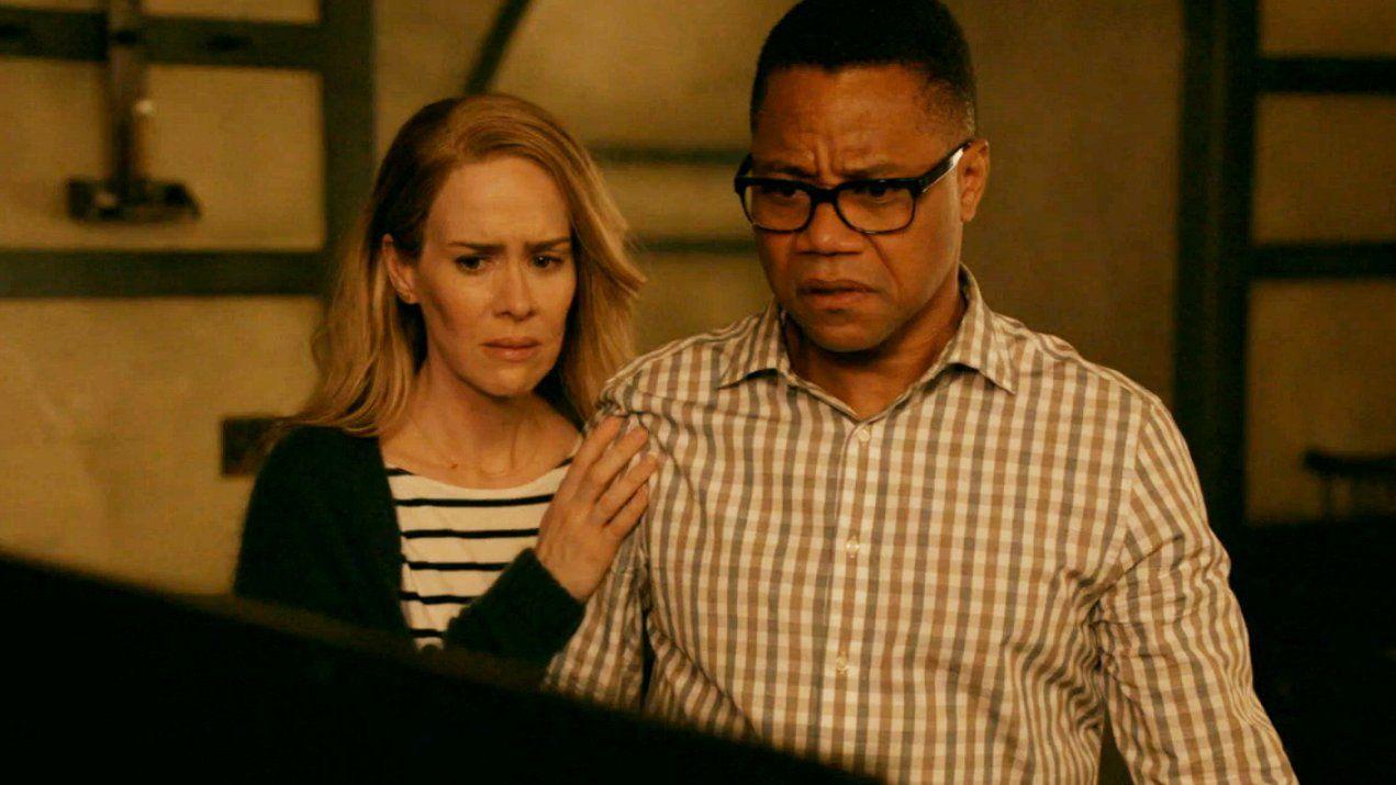 Todas as temporadas de 'American Horror Story' CLASSIFICADAS da pior para a melhor 6