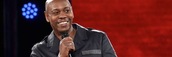 chappelle s show episode pulled from streaming due to ron jeremy chappelle s show episode pulled from