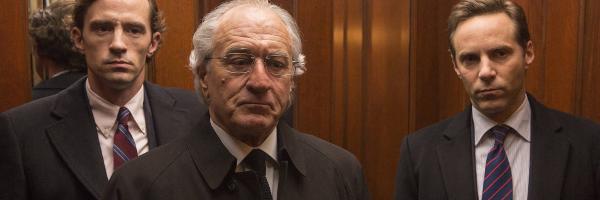 The Wizard Of Lies Trailer Reveals Robert De Niro As Bernie Madoff