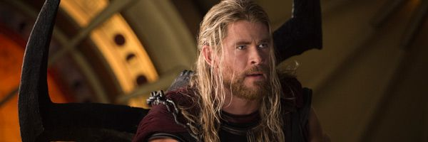 Why Thor Ragnarok Pivots Away From Previous Thor Movies