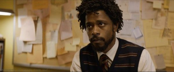 sorry-to-bother-you-lakeith-stanfield-2