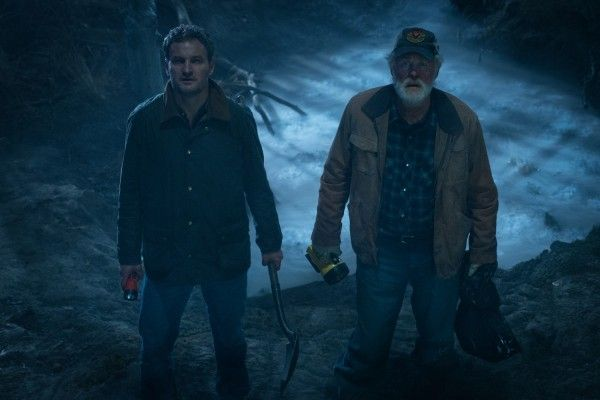 Pet Sematary Sequel Director Lindsey Beer Will Also Write the Follow-Up Film