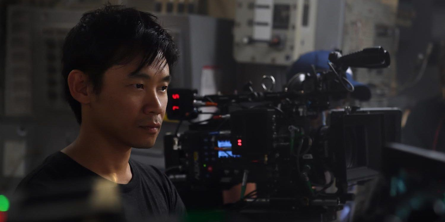 James Wan's New Horror Movie Malignant Gets R-Rating. Here's Why