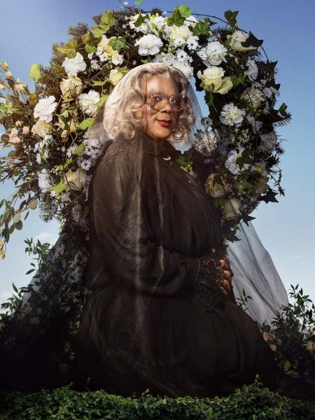 madea-family-funeral-poster-tyler-perry