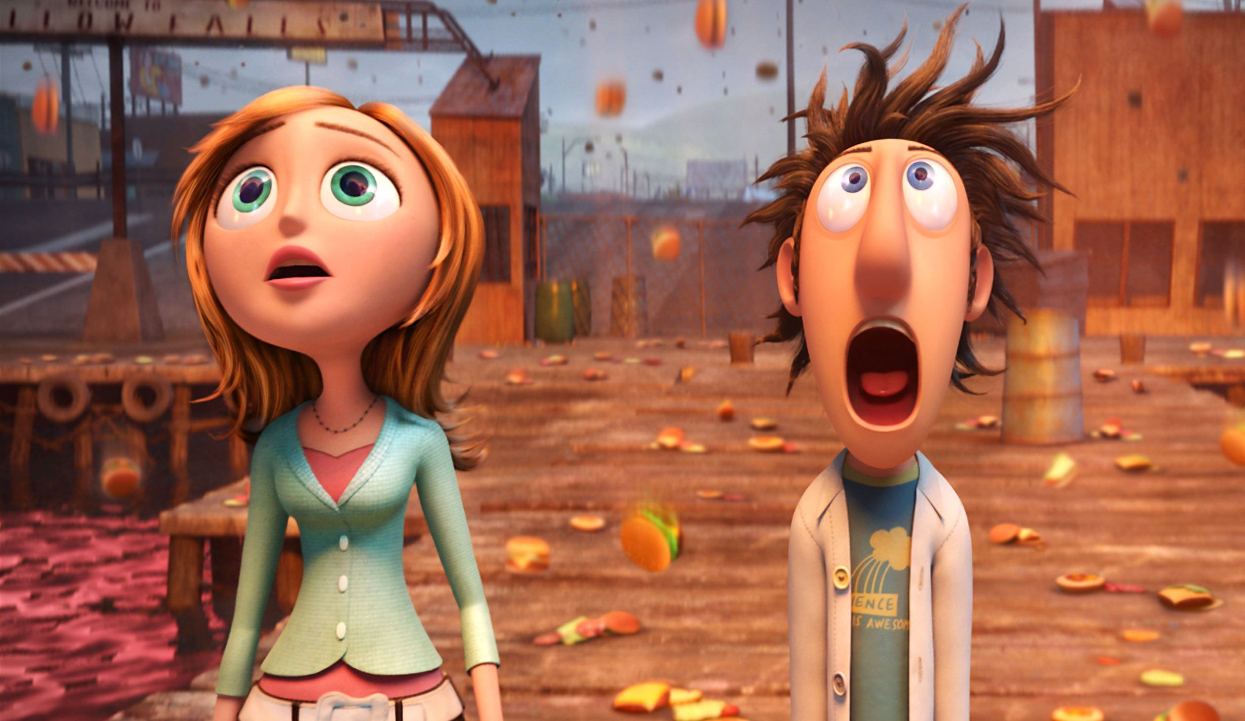 The Best Family and Kids Movies on Netflix (January 2021) 3