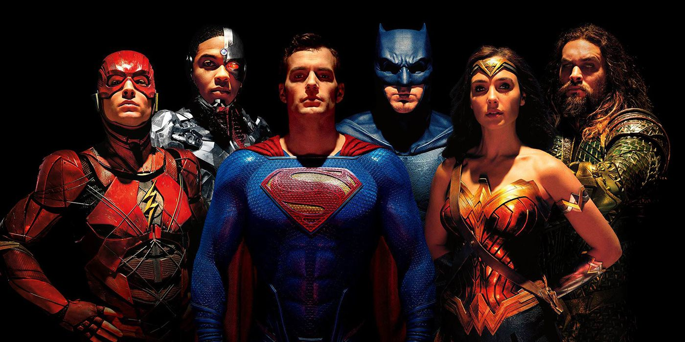 sneider cut ep 75 justice league leak