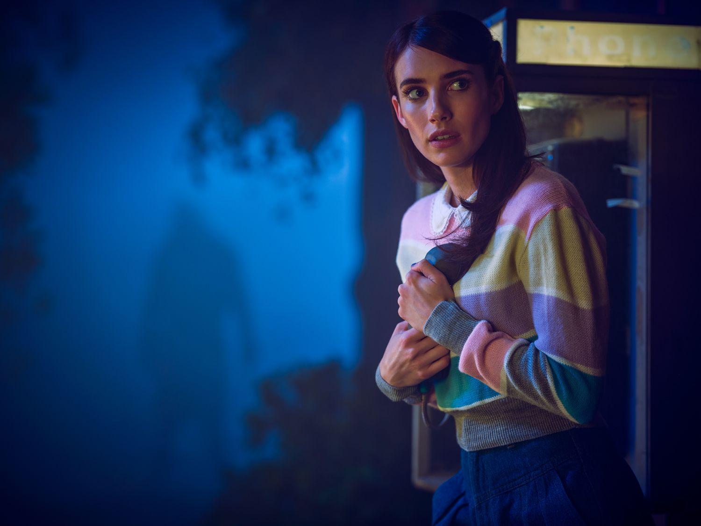 Todas as temporadas de 'American Horror Story' CLASSIFICADAS da pior para a melhor 2