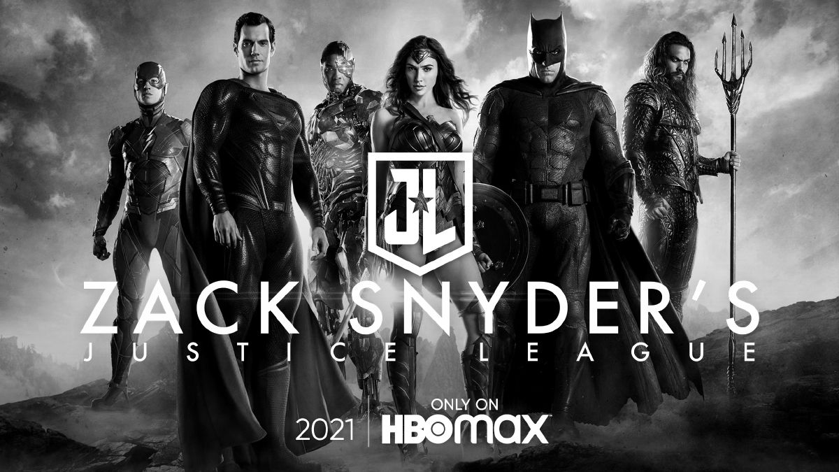Warner Bros. corta o custo em pelo menos US $ 70 milhões de Snyder, mas pode ser o projeto final de Zack Snyder na DC 2
