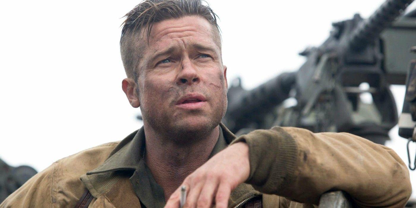 Brad Pitt to Cameo in 'Lost City of D' Alongside Stars Sandra Bullock & Channing Tatum