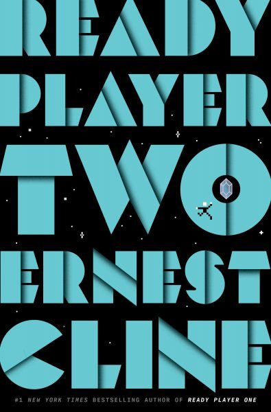 Ready Player Two Sequel Novel Release Date Revealed