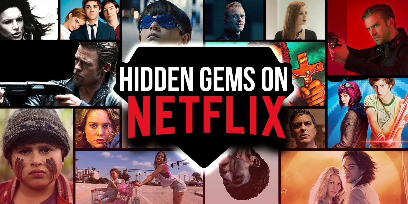 20 Gymnastics Movies On Netflix Working Mom 11