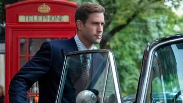 the-haunting-of-bly-manor-peter-oliver-jackson-cohen-social-600x338.jpg?q=50&fit=crop&w=750&dpr=1.5