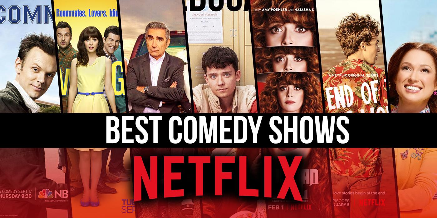 Must Watch On Netflix The Blueprint