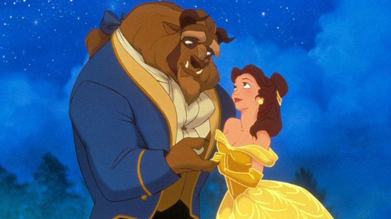 'The Rescuers Down Under' Bernardo e Bianca na Terra dos Cangurus: A história não contada de como a sequência mudou a Disney para sempre 13