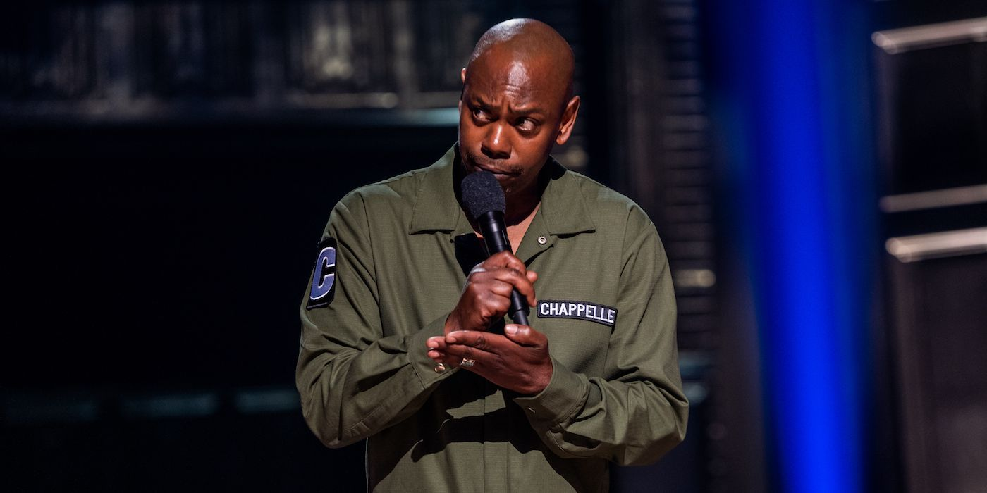 ocipmi4xhdekmm https collider com why chappelles show is gone from netflix