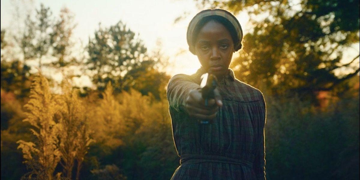 Underground Railroad Trailer Offers Full Look at Barry Jenkins' Amazon Drama