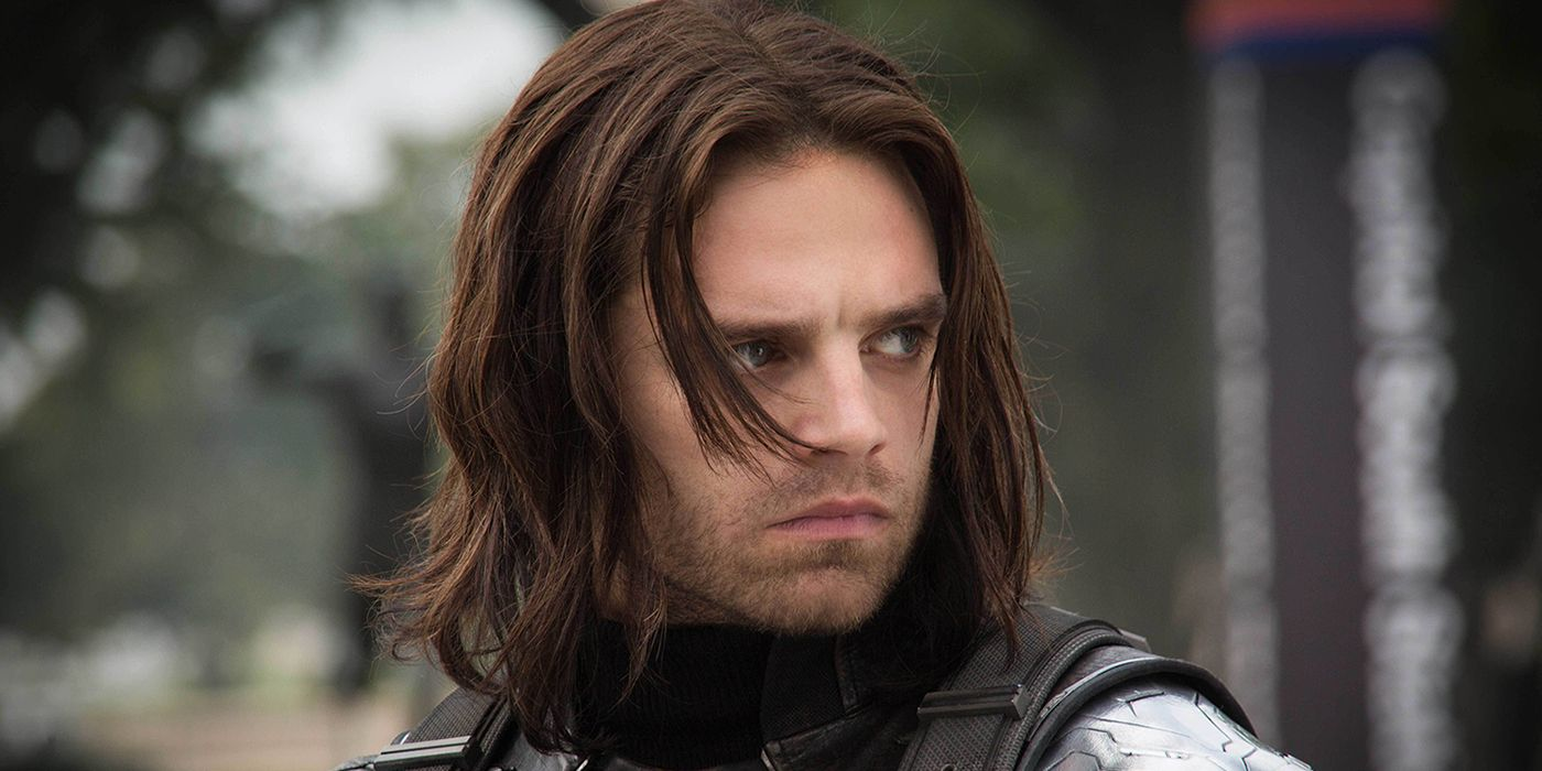 Ed Brubaker Says He Earns More From His MCU Cameo Than From Co-Creating the Winter Soldier