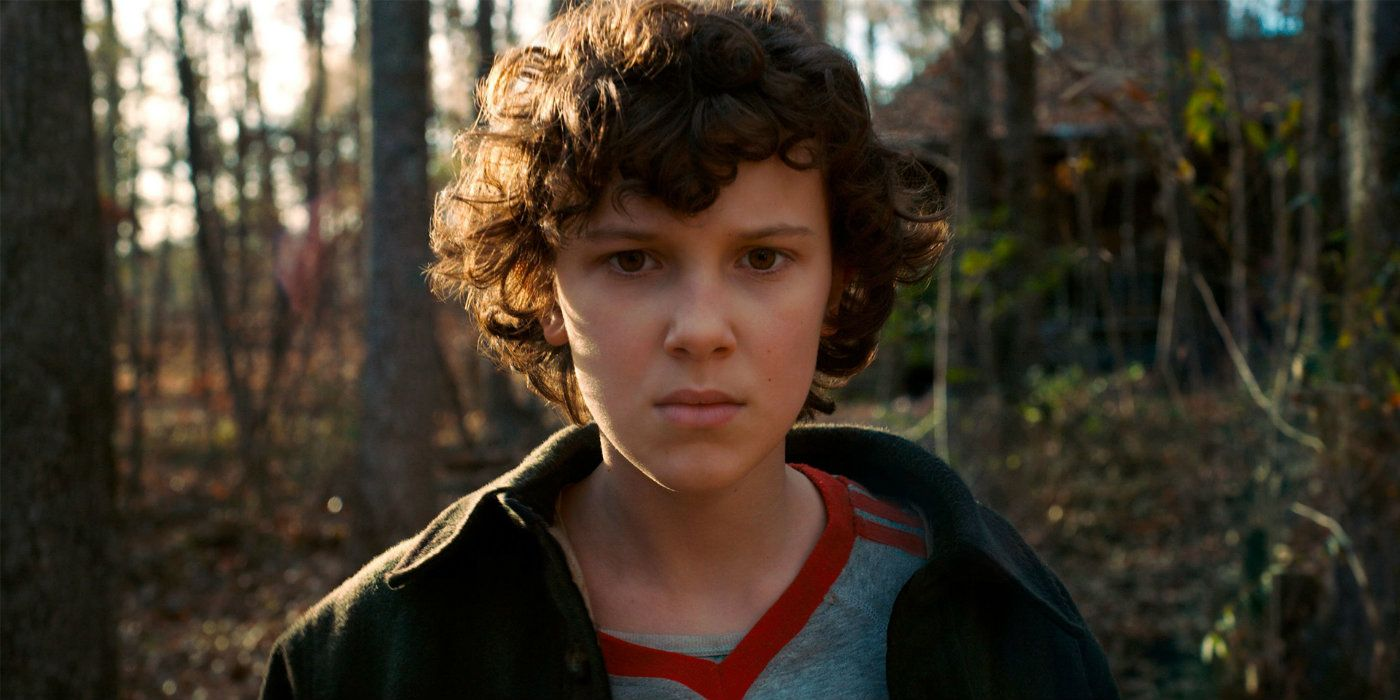 Stranger Things Season 4: Release Date, Trailer, Cast and Episode Details