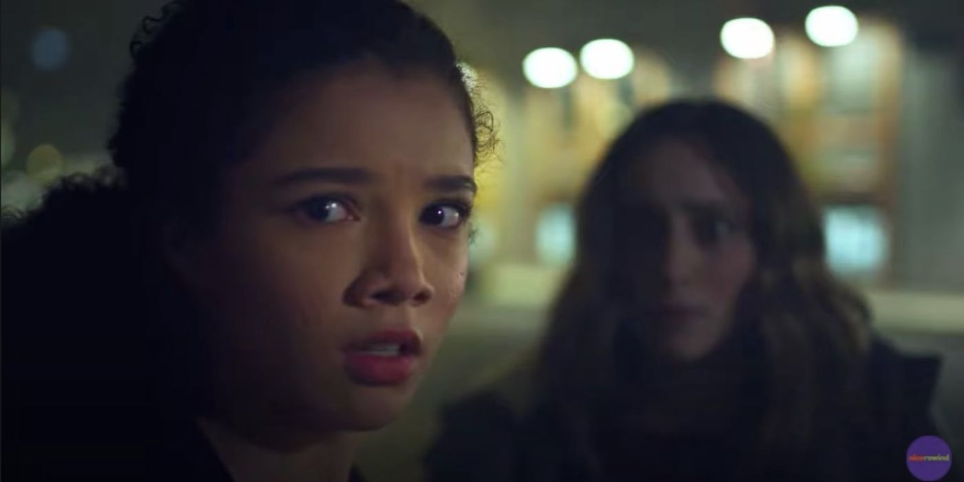 Are You Afraid of the Dark? Season 2 Trailer Introduces a New Midnight Society