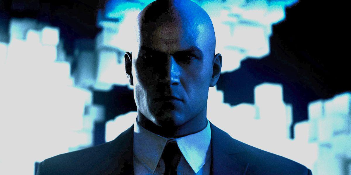Hitman 3 VR Gameplay Trailer Reveals PSVR Version of the Game