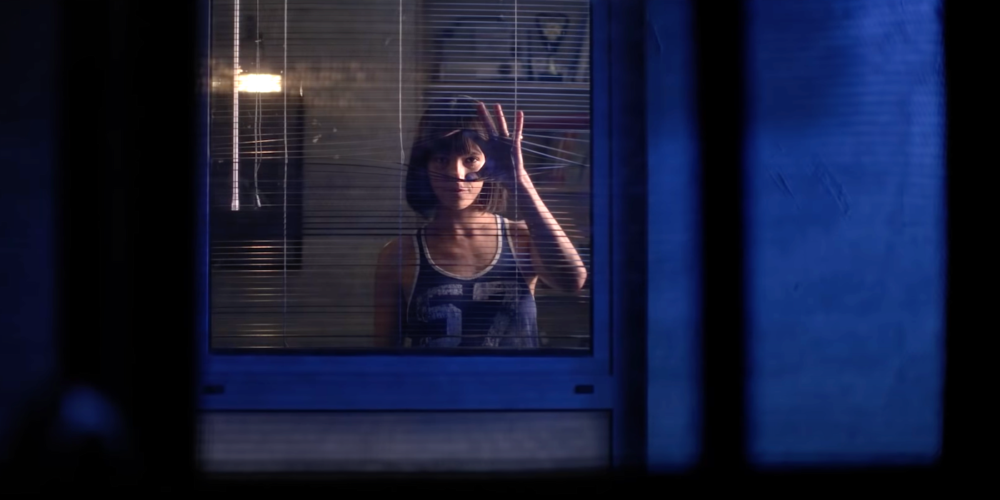 Losing Alice Trailer Teases Psychological Thriller Apple TV+ Show