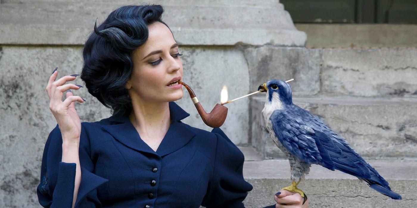 Imagem via 20th Century Fox