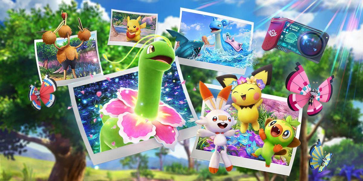 new-pokemon-snap-social.jpg