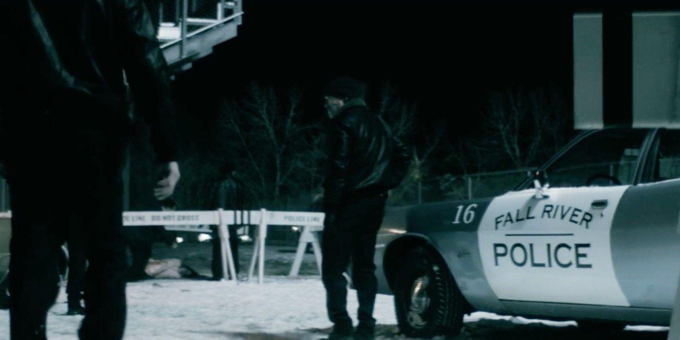 Trailer de 'Fall River': Blumhouse investiga o pânico satânico em documentos sobre crimes verdadeiros 1