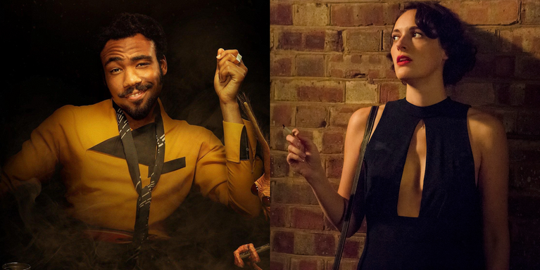 https://static1.colliderimages.com/wordpress/wp-content/uploads/2021/02/mr-and-mrs-smith-donald-glover-phoebe-waller-bridge.png?q=50&fit=contain&w=767&h=384&dpr=1.5