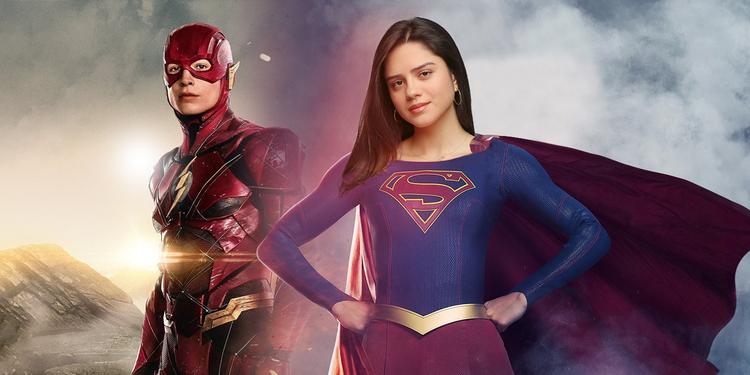 Supergirl : le film est toujours en développement chez Warner #2