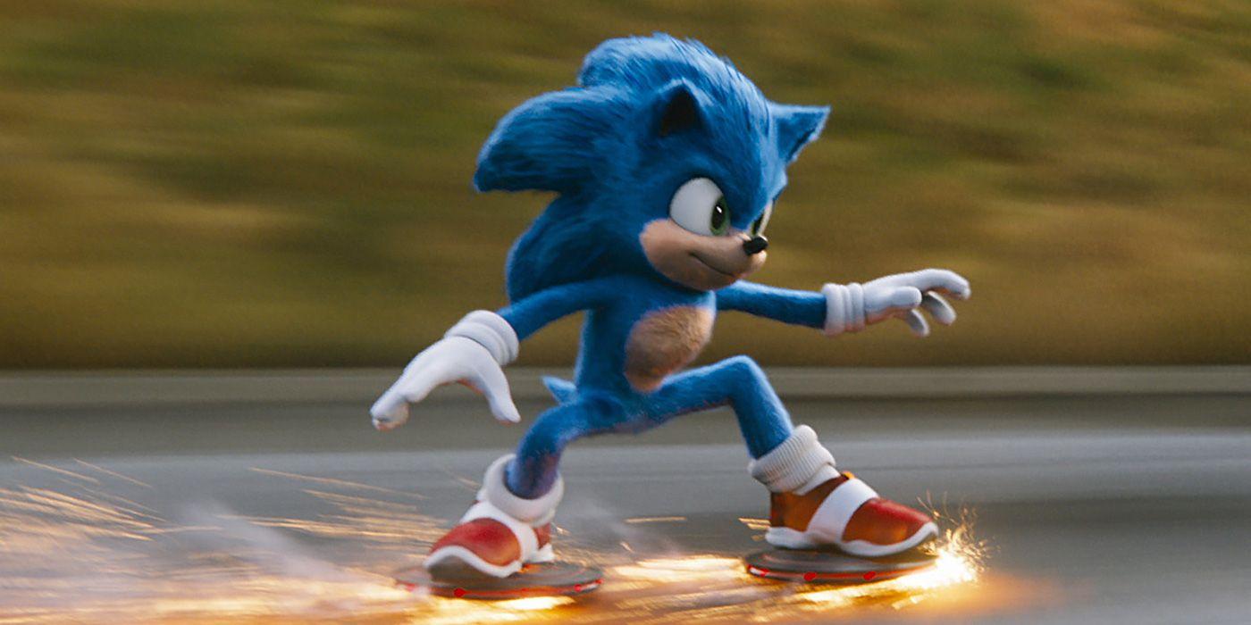 Os melhores filmes novos no Amazon Prime em fevereiro de 2021 7