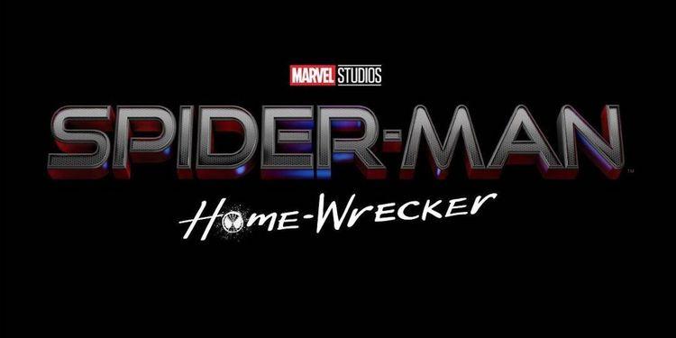 spider-man-3-title-home-wrecker.jpg?q=50&fit=crop&w=750&dpr=1.5