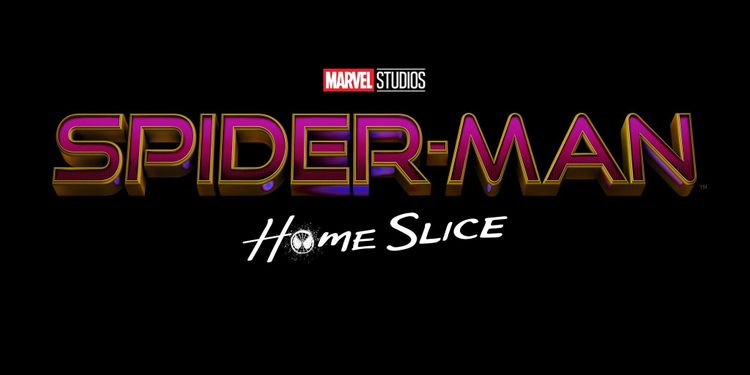 spider-man-3-title-homeslice.jpeg?q=50&fit=crop&w=750&dpr=1.5