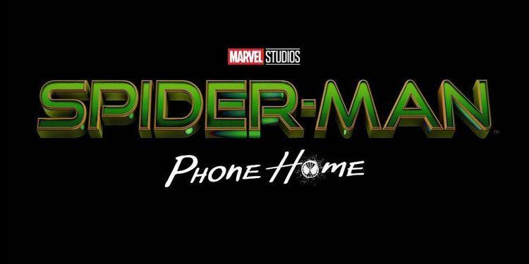 spider-man-3-title-phone-home.jpg?q=50&fit=crop&w=750&dpr=1.5