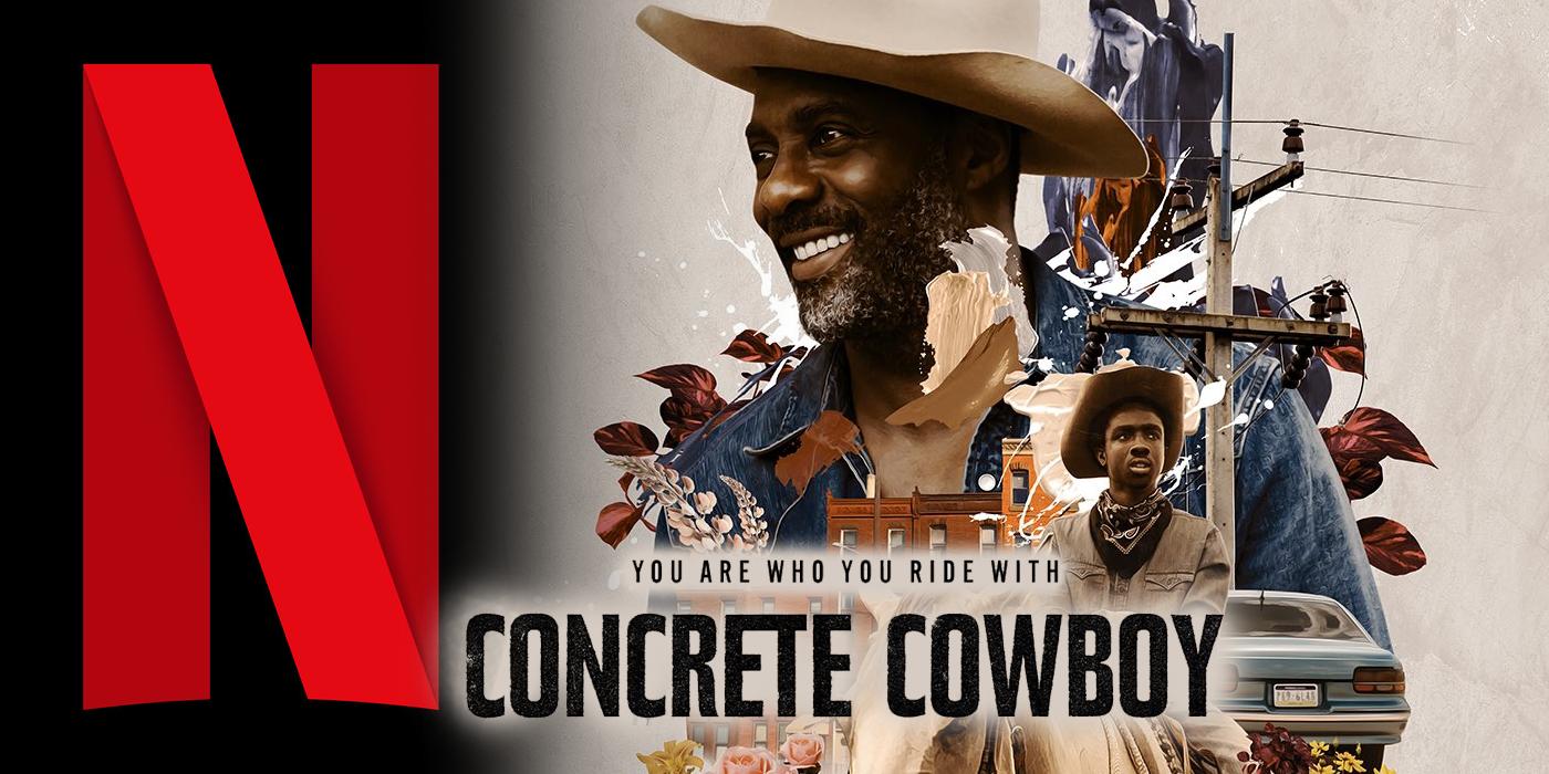 concrete-cowboy.png