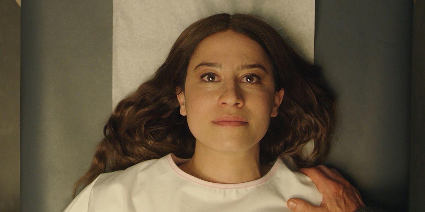 Ilana Glazer Thriller False Positive Gets Release Date at Hulu