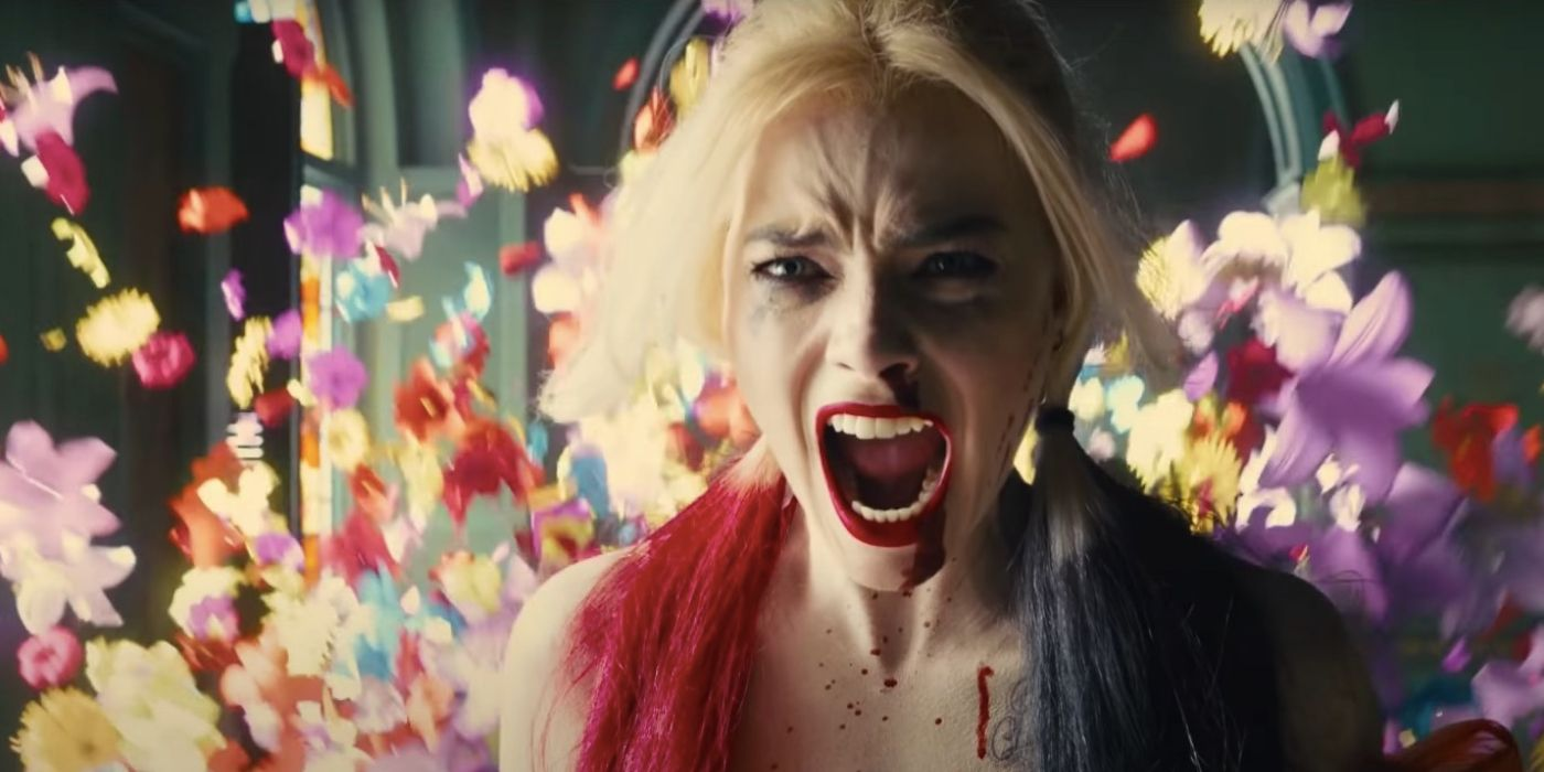 How to Watch The Suicide Squad: Online, Streaming, and More