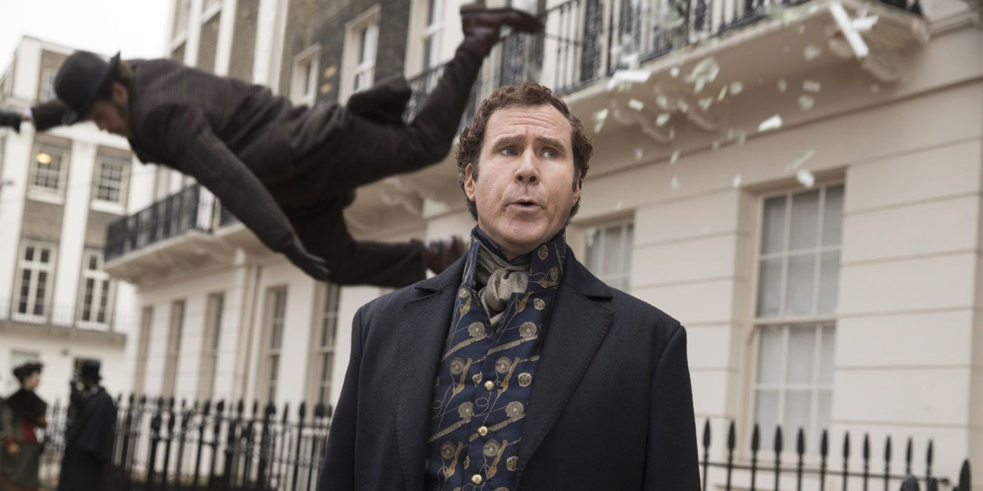 Best Sherlock Holmes Adaptations Ranked: What Are the Best Sherlock Performances?