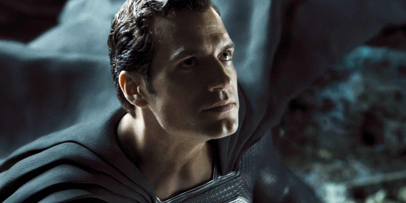 Snyder Cut Review: A Longer Justice League, Not a Better One