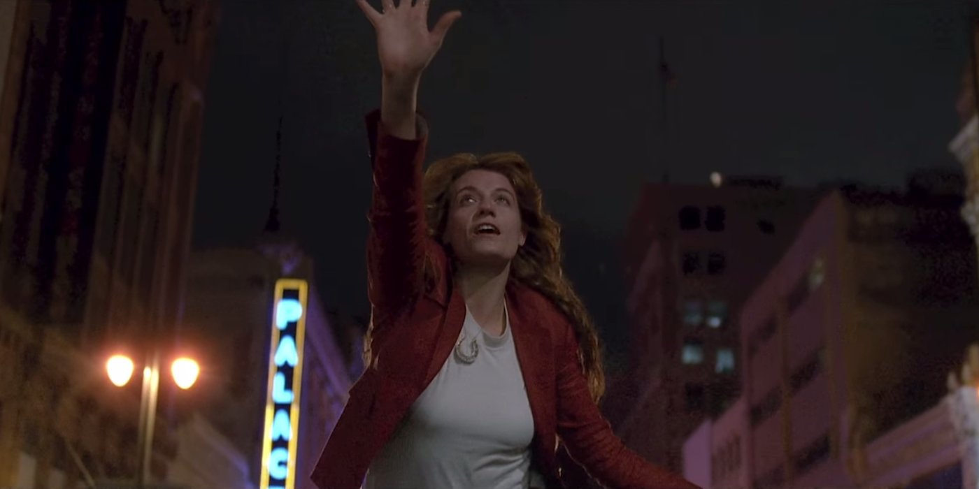 Florence Welch Writing Music and Lyrics for 'The Great Gatsby' Musical Stage Adaptation