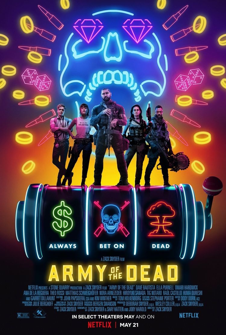 army-of-the-dead-poster.jpg?q=50&fit=cro
