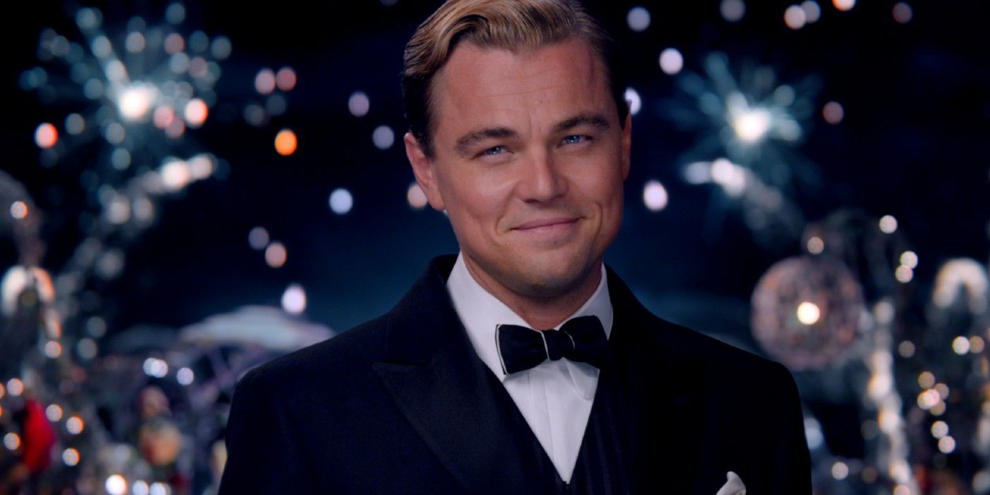 Leonardo DiCaprio to Produce and Likely Star in Another Round Remake