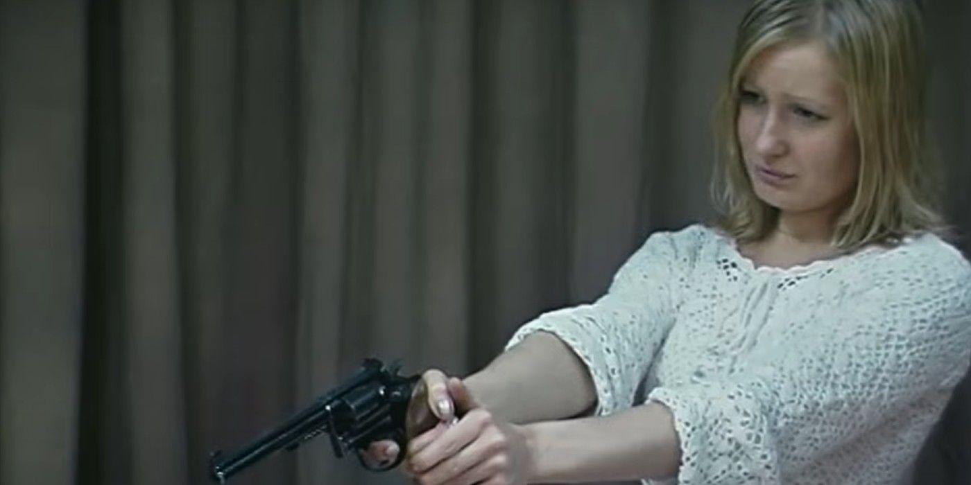 Pray, Obey, Kill Trailer: HBO Docuseries Examines Bizarre Swedish Crime