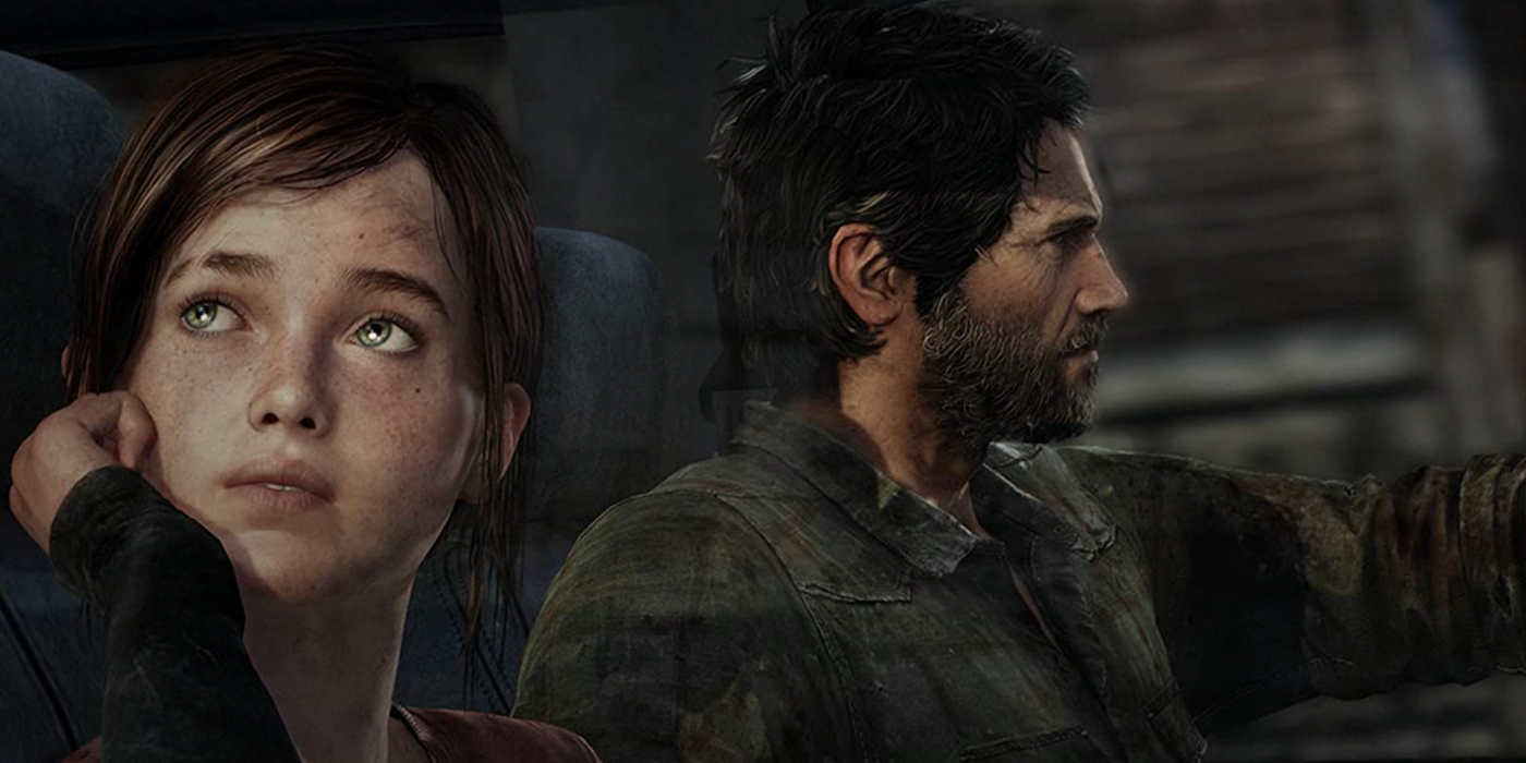 Here's Why the Cancelled 'Last of Us' Movie Didn't Happen, According to Writer Neil Druckmann