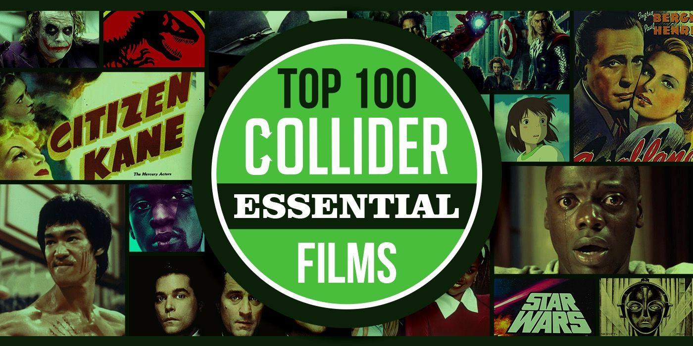 Climax list color film Talk:Color Climax