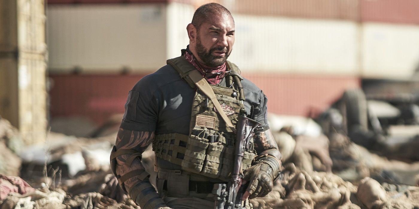 army-of-the-dead-dave-bautista-social.jp